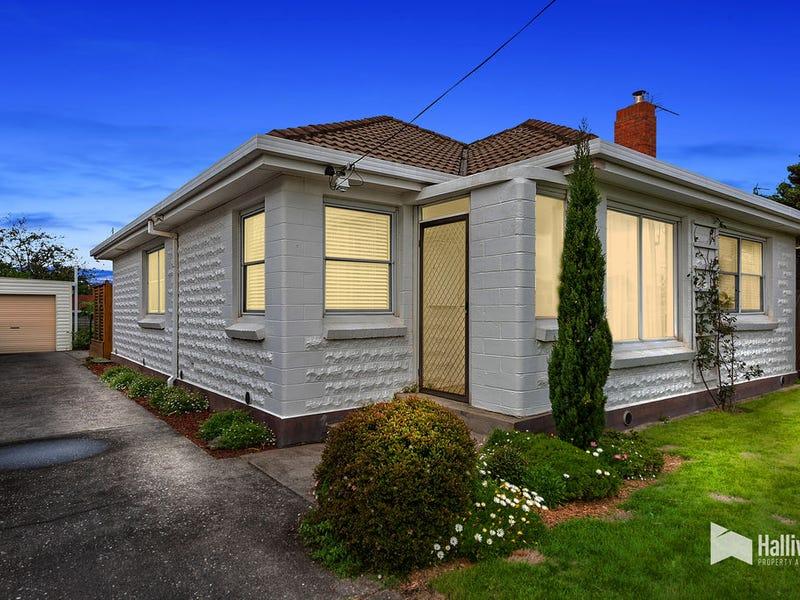 184 William Street, Devonport, Tas 7310