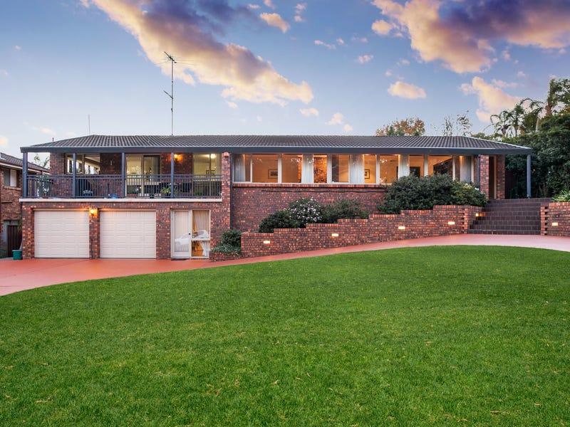 21 Perry Street, North Rocks, NSW 2151