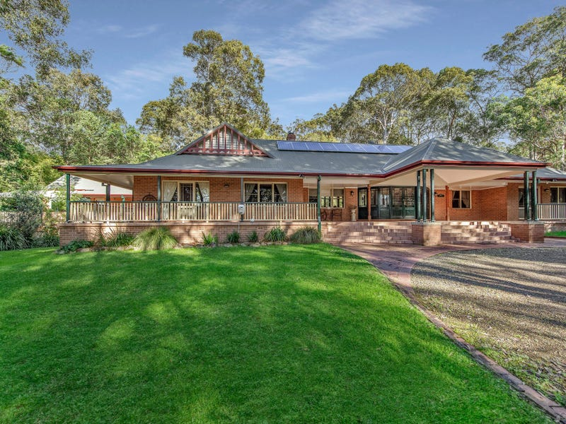 19 Murray Street, Jewells, NSW 2280