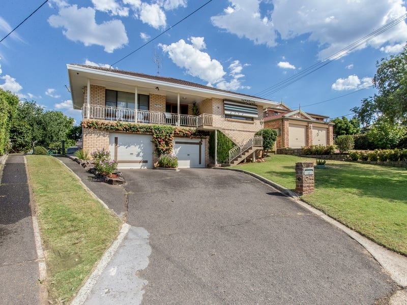 6 Inverness Road, South Penrith, NSW 2750