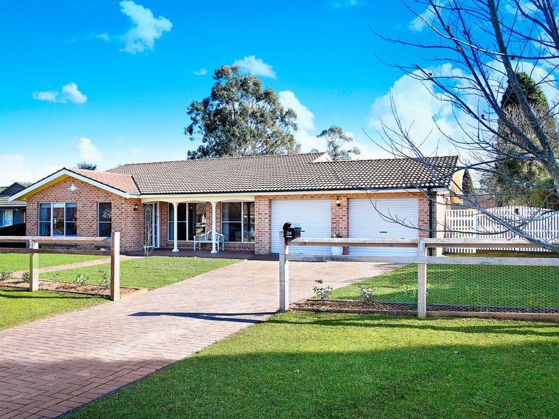 24 Braeside Drive, Bowral, NSW 2576