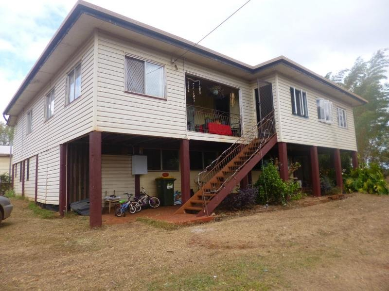Address available on request, South Isis, Qld 4660