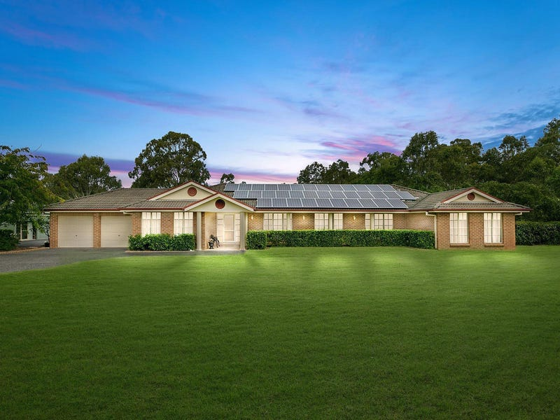 5 Forsythe Parade, Black Hill, NSW 2322