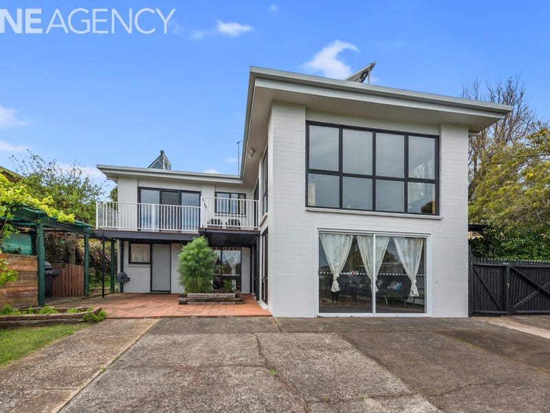 170 David Street, East Devonport, Tas 7310