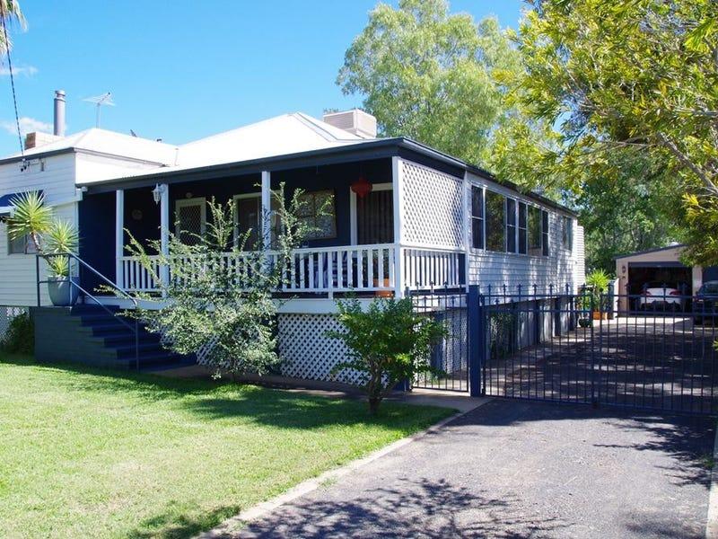 21 Huxley Street, Narrabri, NSW 2390