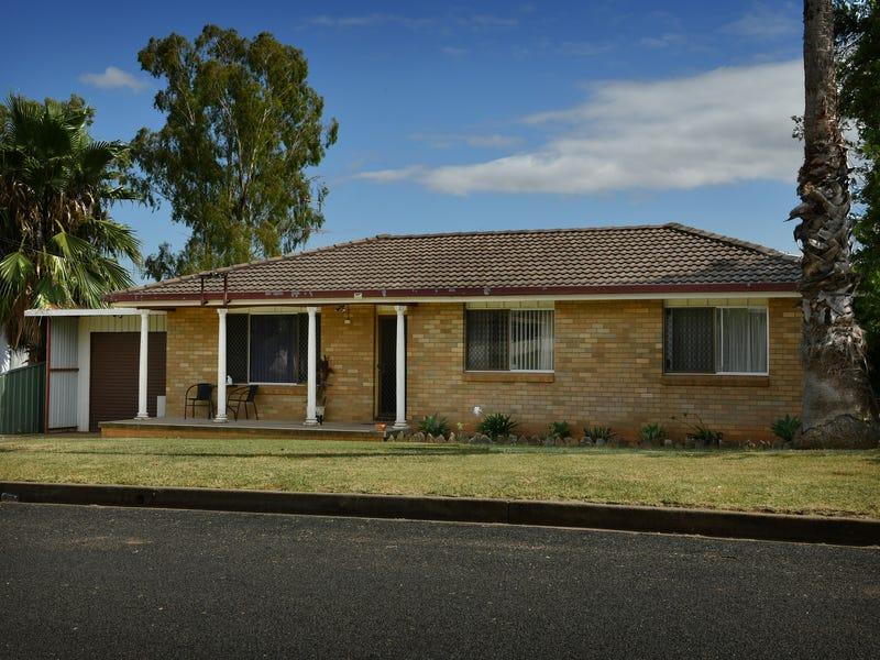 51 Hopedale Ave, Gunnedah, NSW 2380