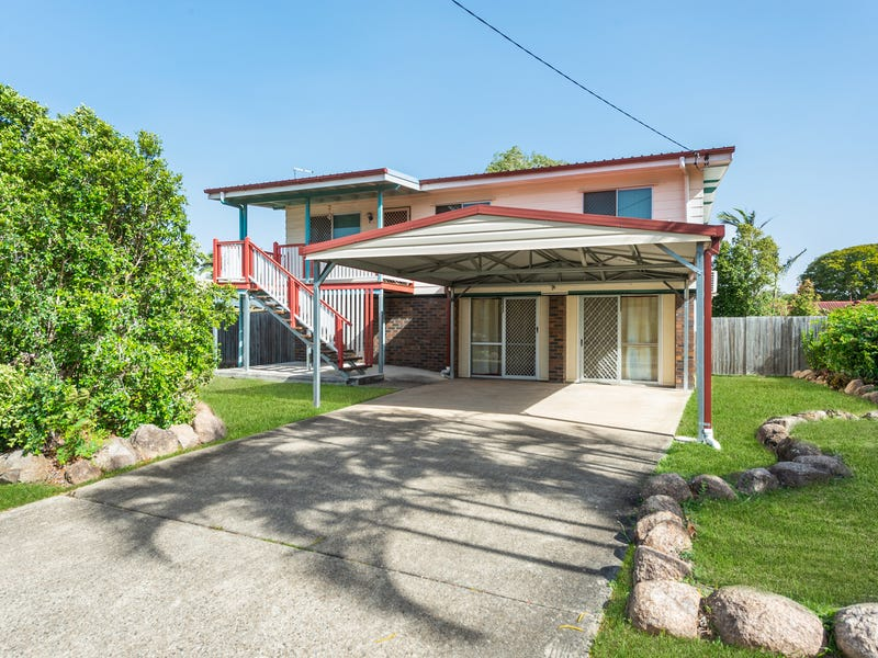 21 Gerbera Crescent, Strathpine, Qld 4500