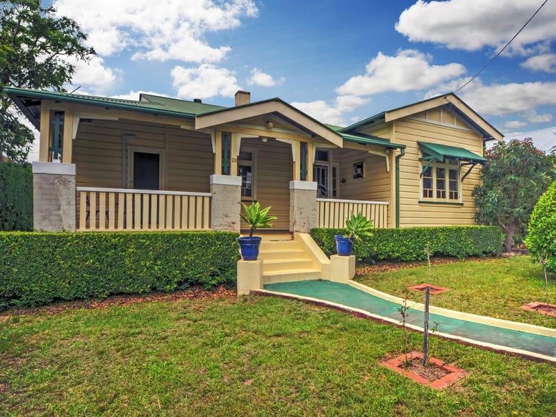 28 Junction Street, Nowra, NSW 2541