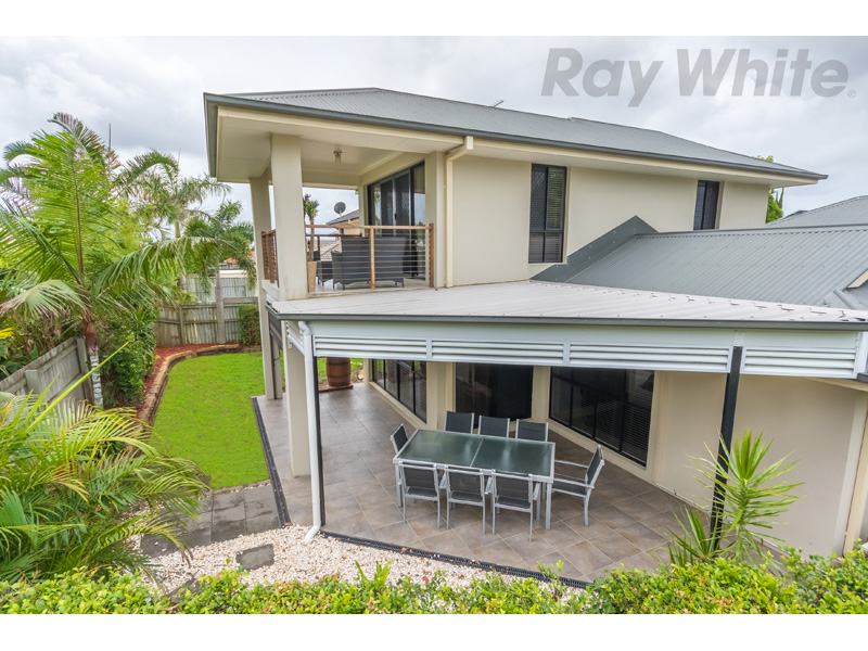 15 Gardenia Parade, North Lakes, Qld 4509