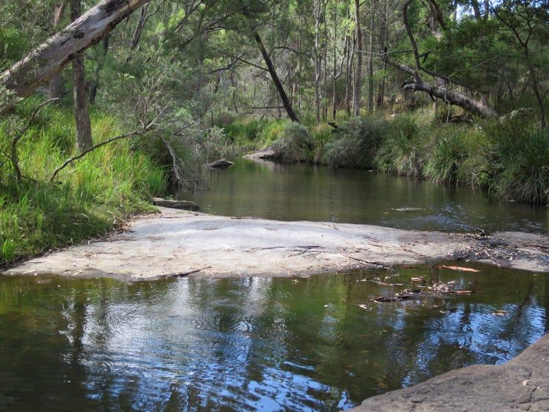 52, Woodside Road, Tenterfield, NSW 2372