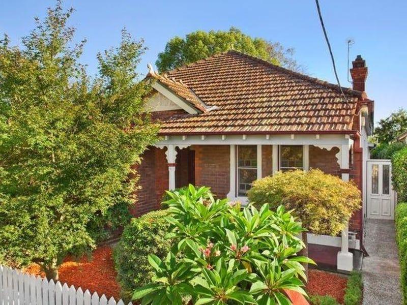 27 Rhodes Avenue, Naremburn, NSW 2065