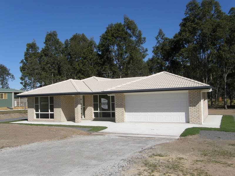2 Red Cedar Close, Lawrence, NSW 2460