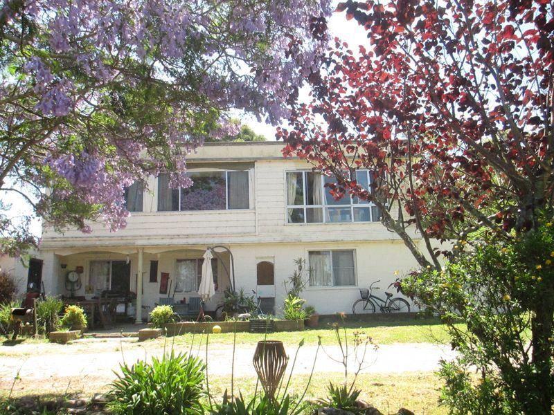 226 Francis Street, Moruya, NSW 2537