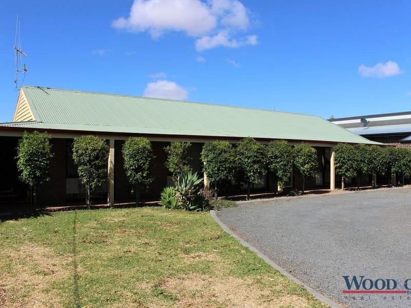 75 Wattie, Swan Hill, Vic 3585