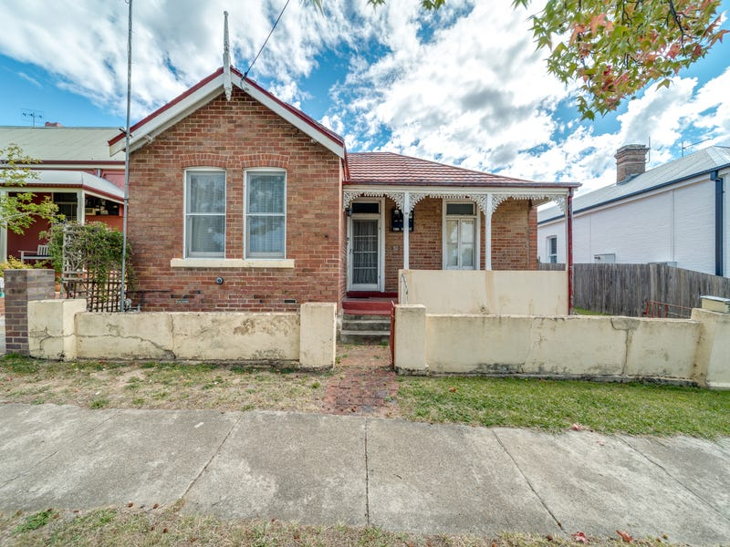 30 Church Street, Goulburn, NSW 2580