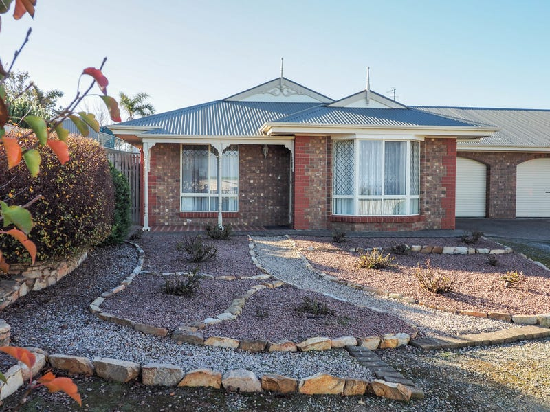 1/23 Crawford Court, Port Lincoln, SA 5606