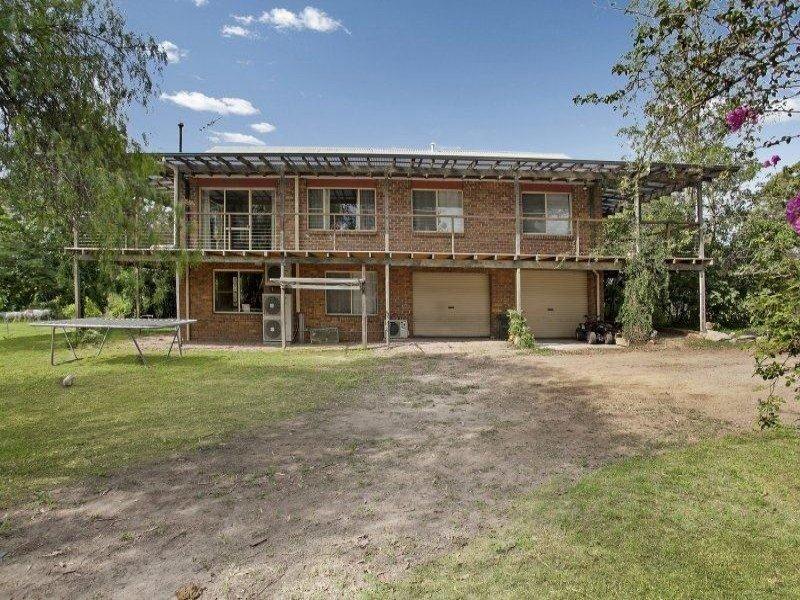 1597 George Booth Drive, Buchanan, NSW 2323