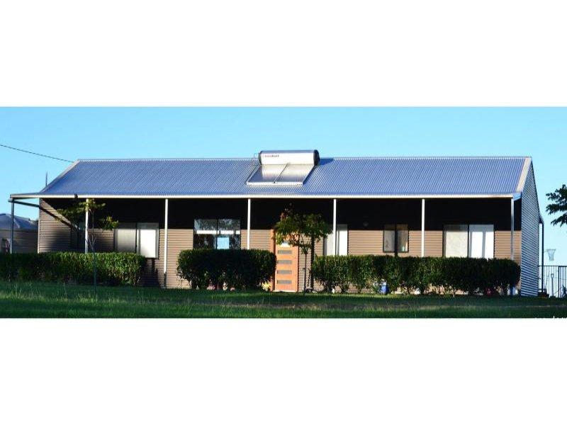 63 Vidlers  Rd, Yorklea, NSW 2470