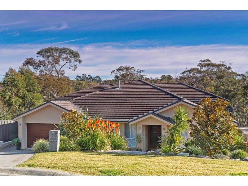 14 Sunridge Avenue, Hazelbrook, NSW 2779