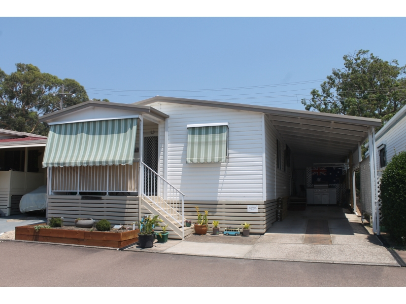 155/2 Mulloway Road, Chain Valley Bay, NSW 2259