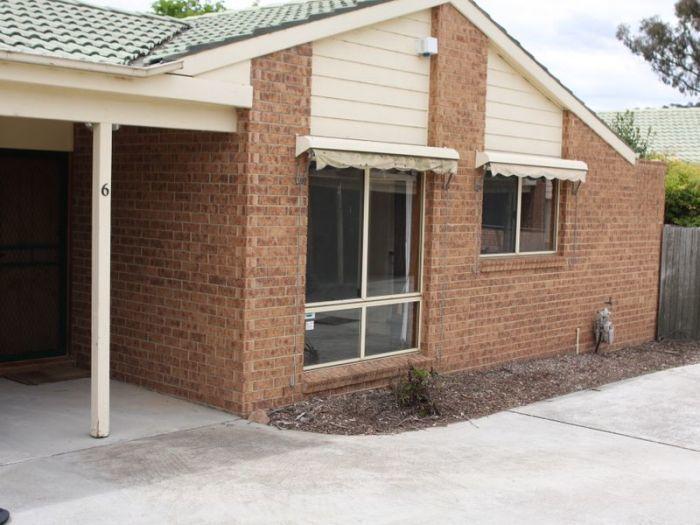 6/9 Walker Crescent, Jerrabomberra, NSW 2619