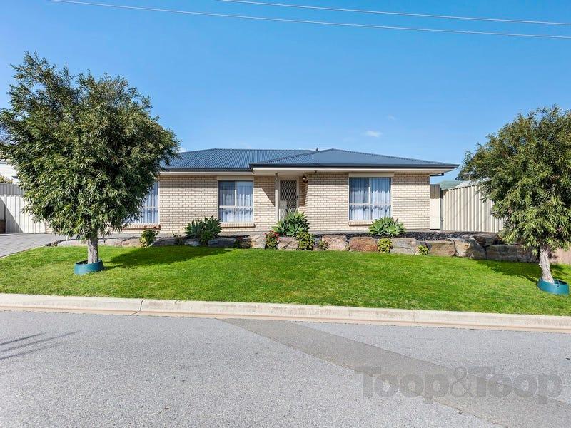 4 Keith Street, Ridgehaven, SA 5097
