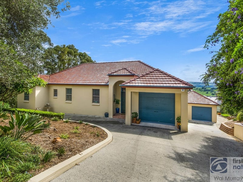19 Frederick Street, Lismore Heights, NSW 2480