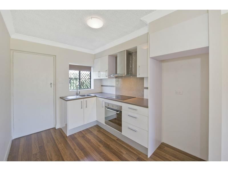 2/10 Connor Street, Glanville, SA 5015