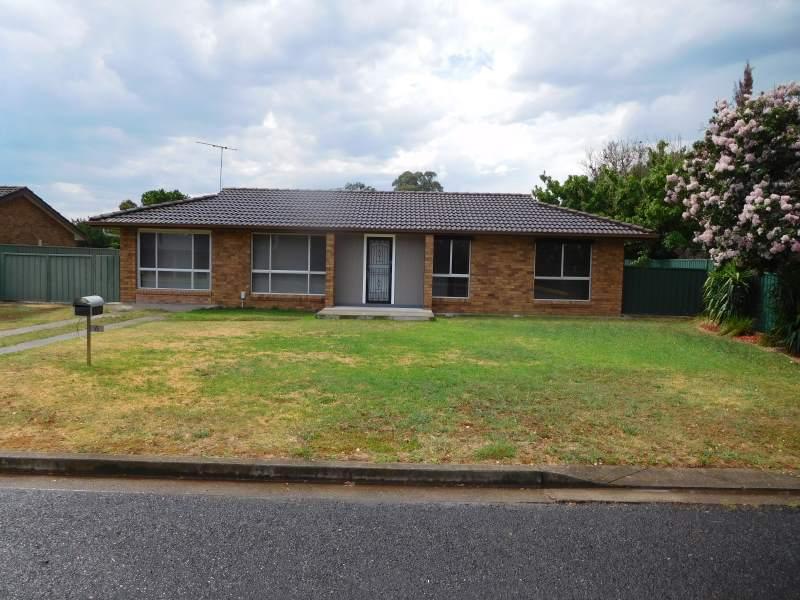 6 Davies Street, Scone, NSW 2337
