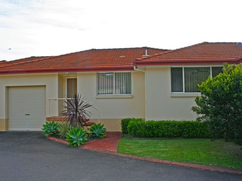 9/30 Pine Avenue, Davistown, NSW 2251
