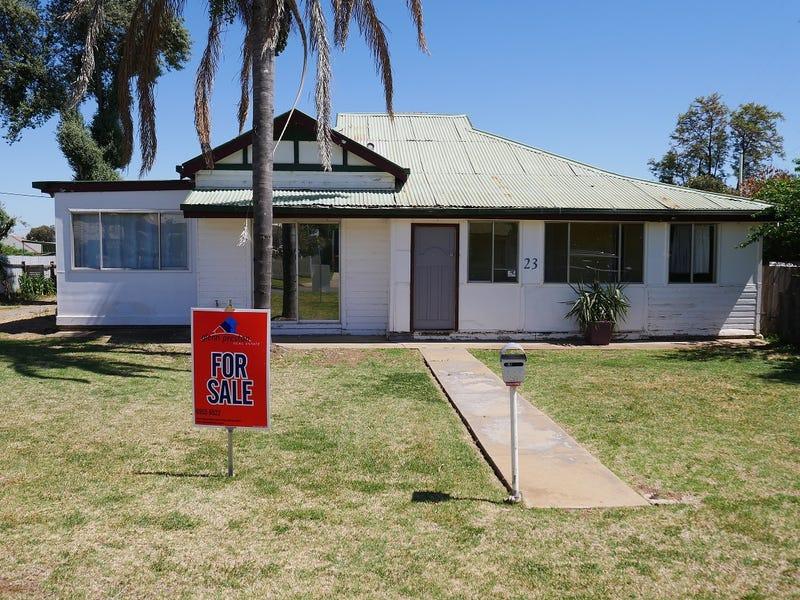 23 Cedar St, Leeton, NSW 2705