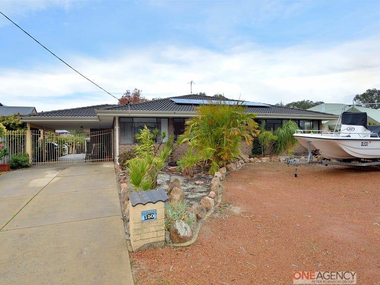 150 Banksia Terrace, South Yunderup, WA 6208