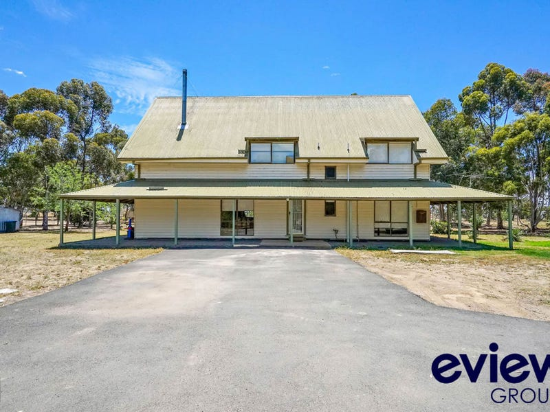 75 Express Road, Little River, Vic 3211