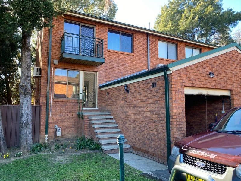 9/35 RUDD ROAD, Leumeah, NSW 2560