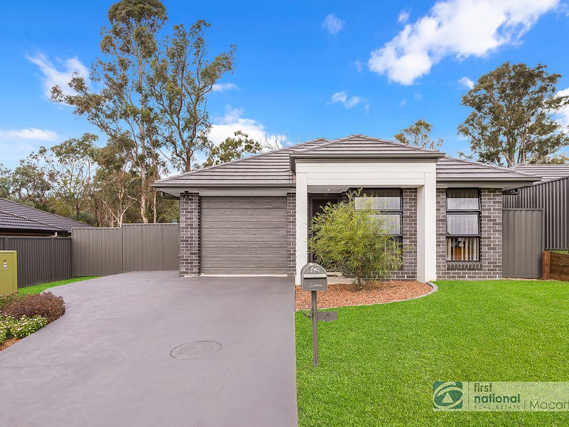 4 Blue Gum Place, Tahmoor, NSW 2573