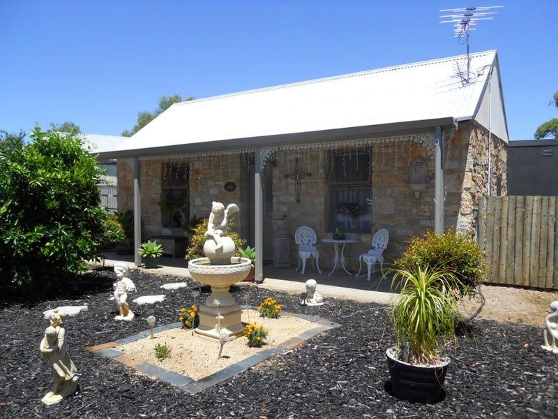 39 Maxwell Street, Kapunda, SA 5373