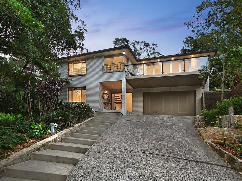 44 Jeanette Street, East Ryde, NSW 2113