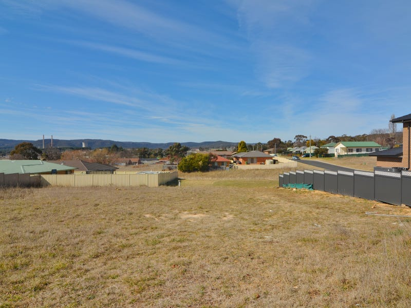 Lot 154, Rydal Road, Wallerawang, NSW 2845