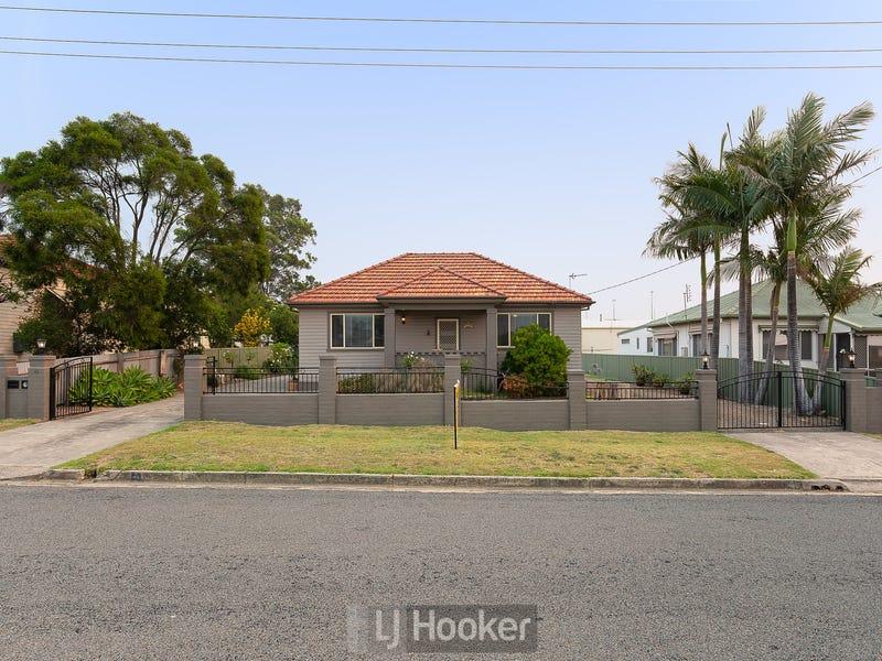 44 Sixth Street, Boolaroo, NSW 2284