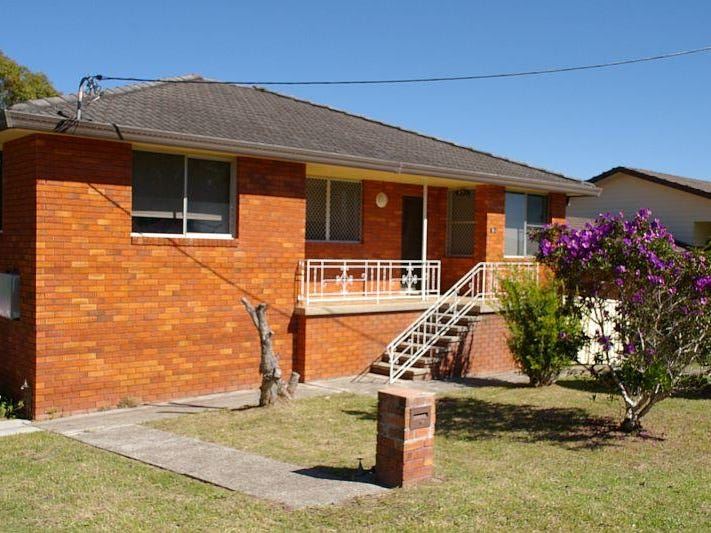50 South Street, Forster, NSW 2428
