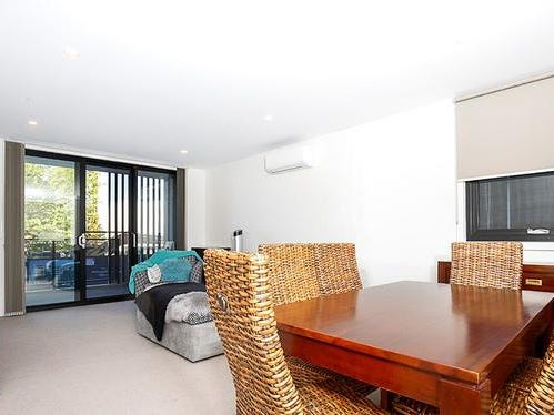 11/111 Canberra Avenue, Griffith, ACT 2603