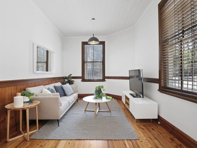 23 Bridge Street, Erskineville, NSW 2043