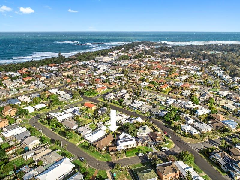 2/12 Circular Avenue, Sawtell, NSW 2452