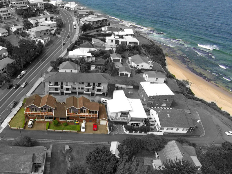 195 Lawrence Hargrave Drive, Thirroul, NSW 2515