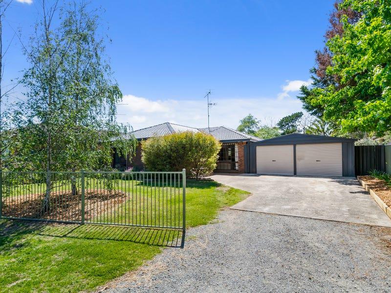 36 Ella Street, Hill Top, NSW 2575