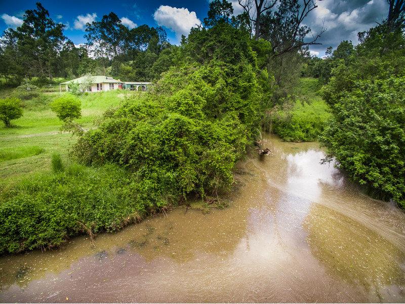 3 Oakey Creek Road, Georgica, NSW 2480