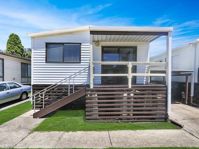 39G 18 Boyce Avenue, Wyong, NSW 2259