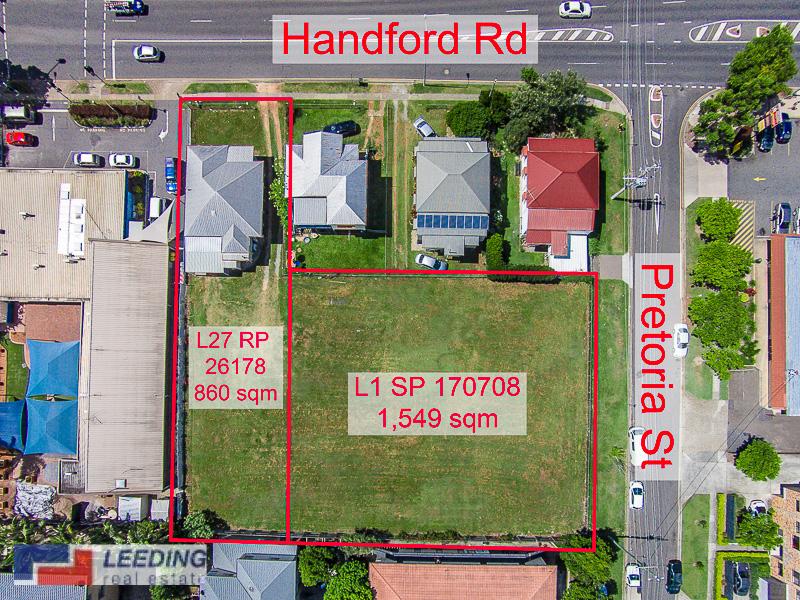 15 Pretoria Street, Zillmere, Qld 4034