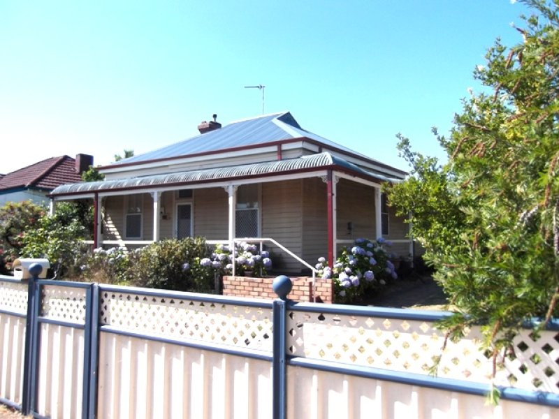 34 Jones Street, Collie, WA 6225