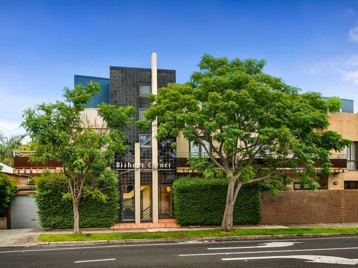 5/162 Westgarth Street, Northcote, Vic 3070